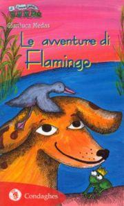 Le avventure di Flamingo